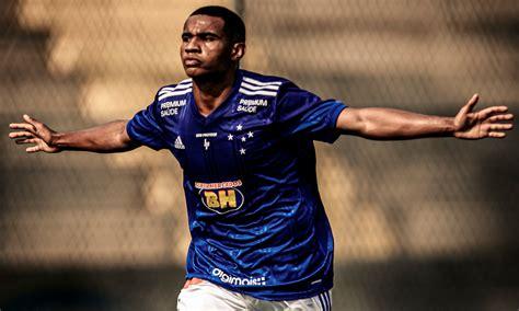 Campeonato Brasileiro Sub 20 2014 Cruzeiro X Botafogo