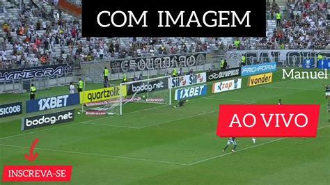 Futebol Ao Vivo Gratis Na Internet Sportv