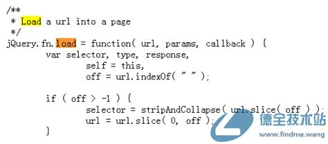 Url.indexof Is Not A Function