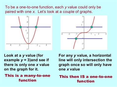 Value Indexof Is Not A Function