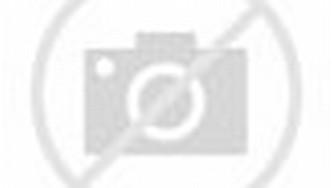 BBNews: GAMBAR DAN VIDEO!!! Pesawat Hercules Terhempas Di Medan!!!