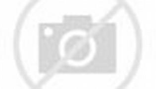 Rie Viera Hot | HD Wallpaper Photo Gallery