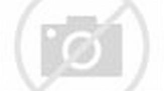 Koleksi Gambar Modifikasi New Satria FU Keren Terbaru