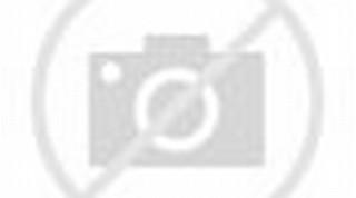 Kecelakaan, Marco Simoncelli Meninggal dunia | Foto dan Video