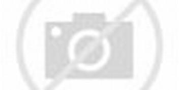 Download Tema Naruto Kyuubi Untuk Windows7 -
