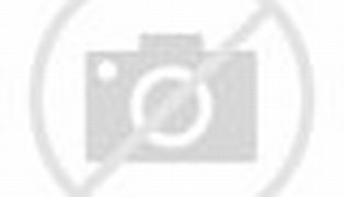 dan photo telanjang jablay payudara gede   Foto Bugil Se ...