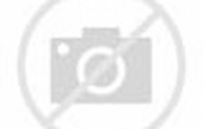 410 x 263 · 73 kB · jpeg, Main Airsoft Bareng Mahluk Gaib