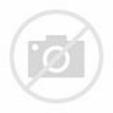Kolase foto pernikahan Wawan & Mila