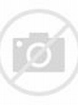 bella winxs 1 infobiodata