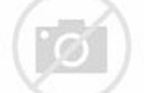 resepsi_gading_marten_dan_giselle_di_gedung_arsip_jakarta_22092013 ...