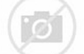 Biodata Dan Foto Mikha Tambayong Lengkap