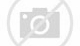 Modification Suzuki Satria Fu Jogjakarta,Sweet Cool ~ Modifikasi motor