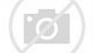 Baju Futsal Photoshop | PSD Design