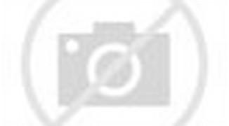 Air Terjun Pengantin Phuket (2013) DVDRip 480p 400MB