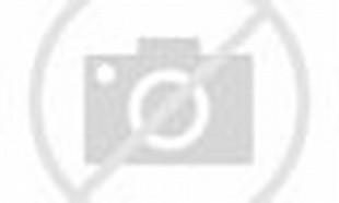 Kumpulan Foto Bugil Telanjang Hot Miyabi Maria Ozawa Tanpa Sensor