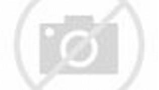 Novi Amilia Model Majalah Pria Dewasa Tabrak 7 Pria Sekaligus - Foto ...