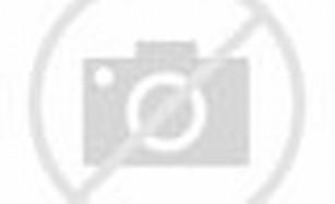 Sticker Cutting :: Grosir Stiker :: Toko Stiker Online