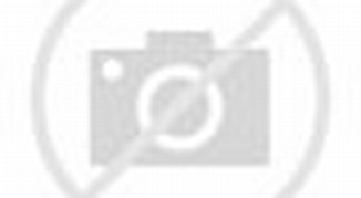 Thread: Pernikahan Asmirandah-Jonas Resmi Batal