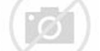 Informasi Terkait Untuk Gambar Baju Polos Hitam Depan Belakang