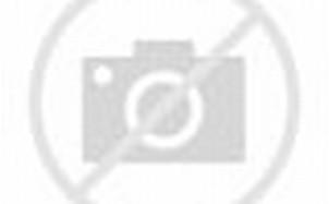 Profil Foto dan Biodata Mikha Tambayong
