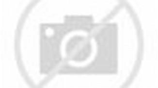 Indolah.com – Korban pemerkosaan tidak selalu perempuan dan ...