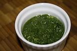 Chimichurri Sauce Recipe — Dishmaps