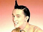 "Fourth Grade Nothing: Martin Short Ed Grimley ""I Must Say"" SNL"