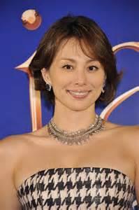 米倉涼子(女優)