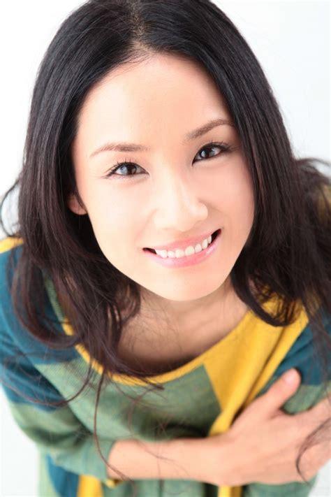 吉田羊(女優)