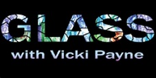 Glass with Vicki Payne | WTTW Chicago