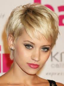 short hairstyles for women  best hd 2013