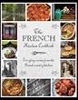 HomeOfficeDekorasjon | Category | Fransk landstil kjøkken ...
