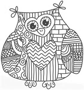 owl-coloring-pages-for-kids-printable-coloring-pages-1-961x1024.jpg