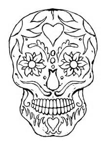 coloring pages for adults hundred coloring books being published ...
