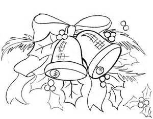 Christmas Coloring Pages Printable | Coloring Lab