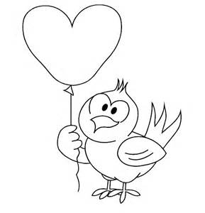 ... navigation baby with balloon coloring pages coloring pages of everyone