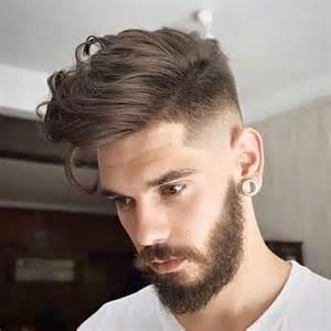 100 mens hairstyles 2015