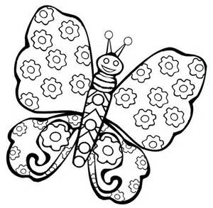 ... coloring pages 718 x 957 55 kb gif butterflies coloring pages 891 x