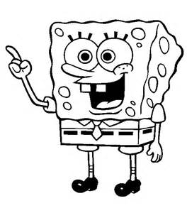 coloring pages spongebob spongebob coloring pages spongebob coloring ...