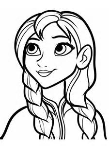 free kids frozen coloring pages 13 activities frozen coloring pages 13 ...