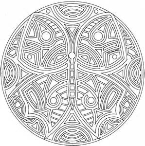 Detailed Coloring Pages, Free Detailed Coloring Pages, Online Detailed ...