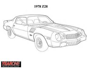 browse home chevy cars 1967 chevelle coloring pages Car Pictures