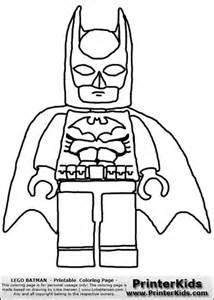 lego batman printables lego batman colouring pages lego batman kopen