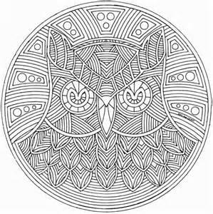 Mandala_coloring_pages_017