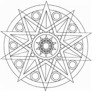 Mandala_coloring_pages_018