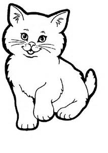 nyan cat coloring pages splat the cat coloring pages warrior