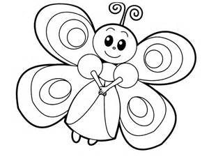 ... animals coloring pages for babies 103 animals coloring pages for