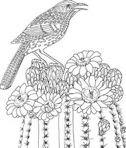 ... coloring pages hard flower coloring pages images flower coloring