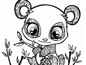 dragoart.com Colouring Pages...