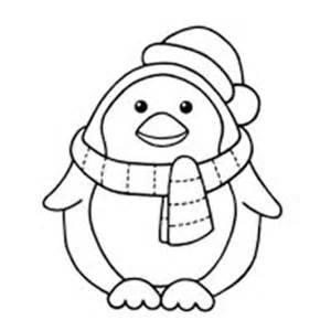 free kids penguin coloring pages 11 activities penguin coloring pages ...